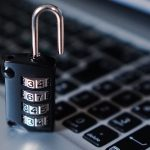seguridad web google