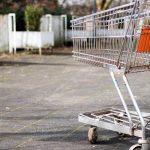 checkout dropout pic bykai oberhauser